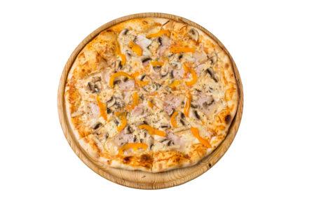 Пицца «Фестивита»