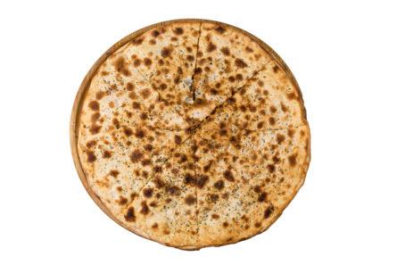 Пицца «MacShef» закрытая пицца