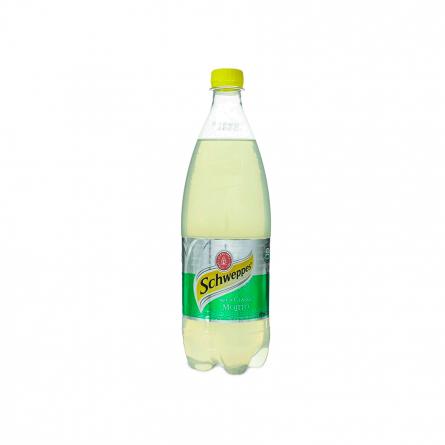 Напиток Швепс мохито 1,0л